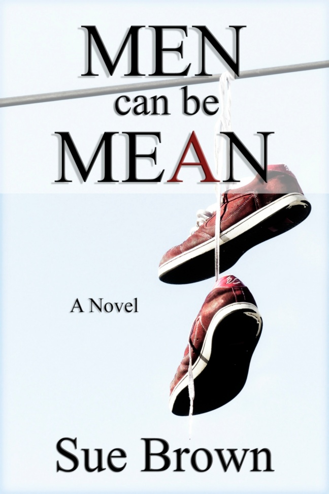 Now available in paperback too!  www.Amazon .com, www.Smashwords.com